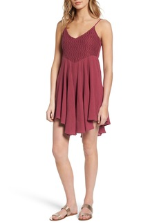 O'Neill Kayleigh Dress