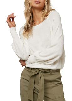 O'Neill Keiki Sweater