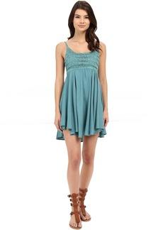 O'Neill Kinley Dress