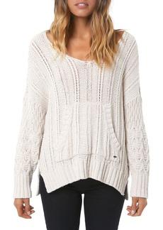 O'Neill Knit Pullover
