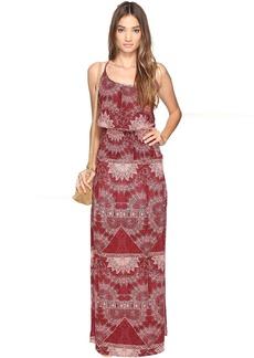 O'Neill Kravitz Dress