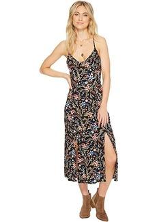 O'Neill Kyla Dress