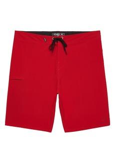 O'Neill Lifeguard Hyperfreak Board Shorts (Big Boy)