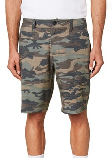 O'Neill Locked Slub Board Shorts