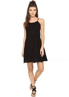 O'Neill Malinda Dress