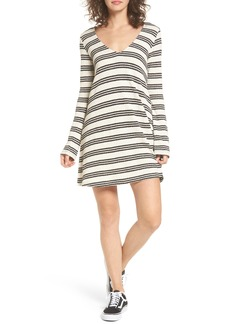 O'Neill Margo T-Shirt Dress