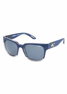 O'Neill Mariner Polarized Square Sunglasses