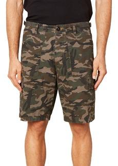 O'Neill Mayday Cargo Shorts
