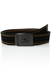O'Neill Men's Anyday Belt black ONE