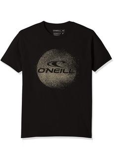 O'NEILL Men's Banksy T-Shirt