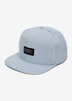 O'Neill Men's Boulevard Hat