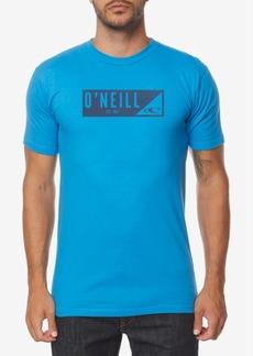 O'Neill Men's Boxed Logo T-Shirt