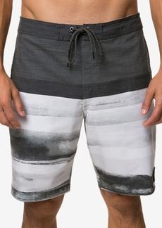 """O'Neill Men's Breaker Cruzer 20"""" Board Shorts"""