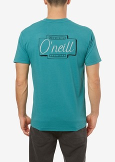 O'Neill Men's Breaking Out T-Shirt