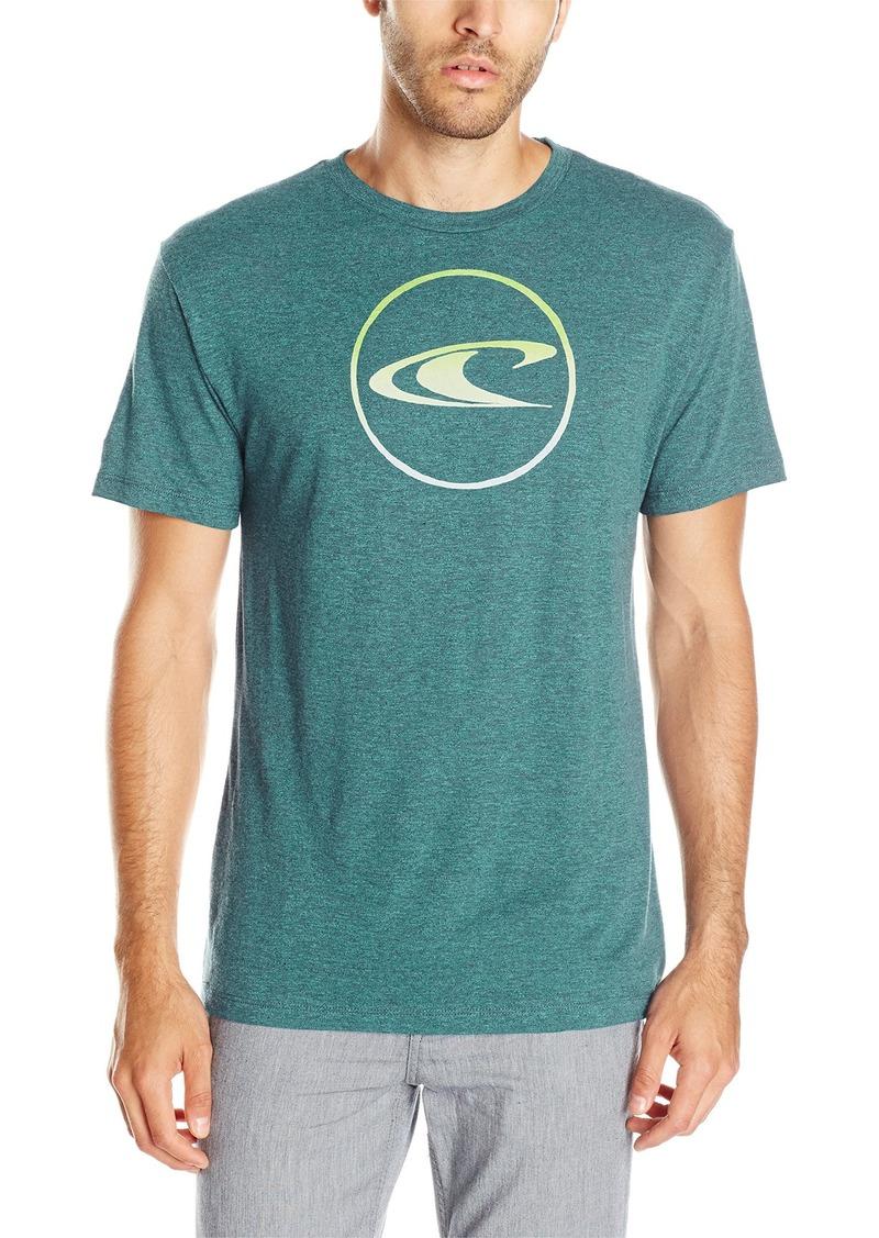 O'Neill Men's Bugged T-Shirt