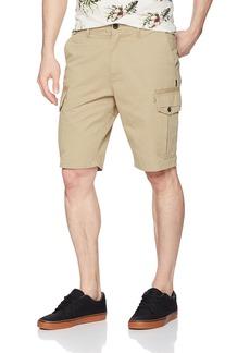 O'Neill Men's Campbell Cargo Short