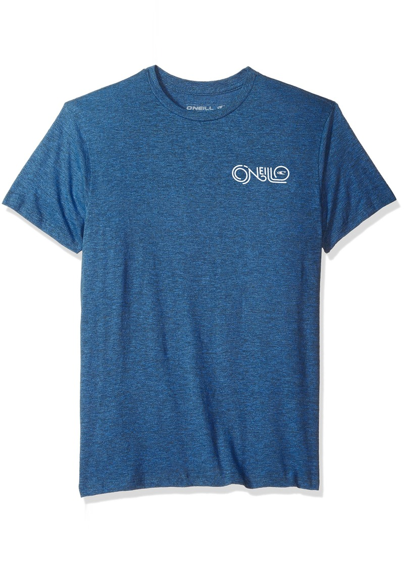 O'Neill Men's Civilian T-Shirt