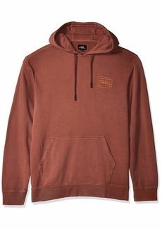 O'Neill Men's Classic Pullover Sweatshirt Hoodie  L