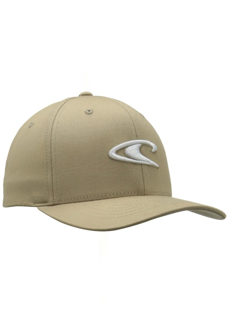 O'NEILL Men's Clean & Mean Hat  Small/Medium