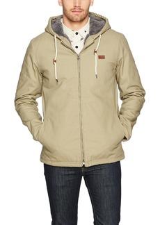 O'Neill Men's Colton Sherpa Jacket  XL