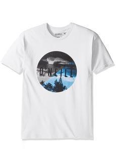O'Neill Men's Connection T-Shirt