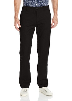 O'Neill Men's Contact Straight Hyperdry Pant