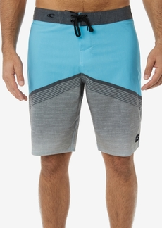 O'Neill Men's Cooper Board Shorts