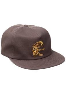 O'NEILL Men's Cruz Hat