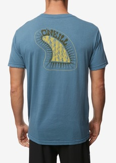 O'Neill Men's Daze Logo Graphic T-Shirt