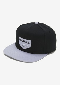 O'Neill Men's Definitive Hat