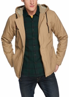 O'Neill Men's Detroit Jacket  S