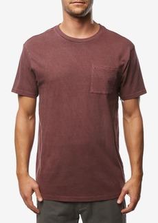 O'Neill Men's Dinsmore Pocket T-Shirt