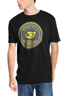 O'Neill Men's Emblem T-shirt  X-Large