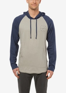 O'Neill Men's Fields Pullover