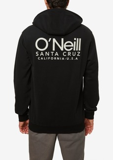 O'Neill Men's Fifty Two Pullover