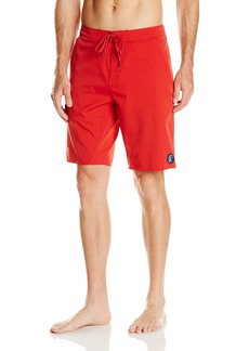 O'Neill Men's Flat Water Fashion Board Shorts
