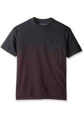 O'NEILL Men's Footnote T-Shirt