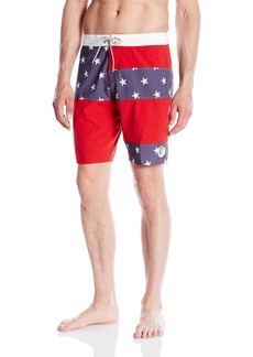 O'Neill Men's Freedom Boardshort