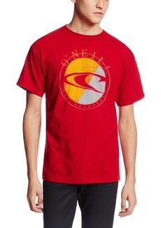 O'Neill Men's Frontside T-Shirt