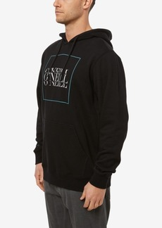 O'Neill Men's Fusion Pullover