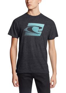 O'Neill Men's Gordo T-Shirt