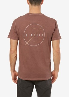 O'Neill Men's Gotta Get Away T-Shirt