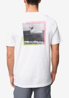 O'Neill Men's Graphic T-Shirt