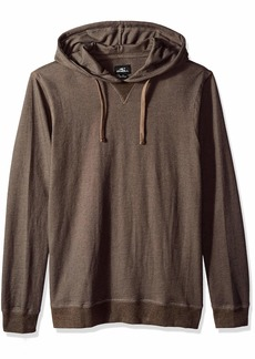 bb9e92b44 O'Neill Men's Hardy Hooded Pullover M