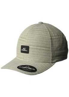 O'Neill Men's Hybrid Hat  L/XL