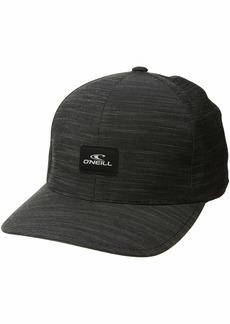 O'NEILL Men's Hybrid Hat  S/M
