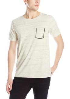 O'Neill Men's Hyper Dry Frame T-Shirt