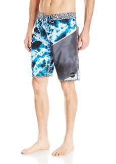 O'Neill Men's Hyper Freak Board Short
