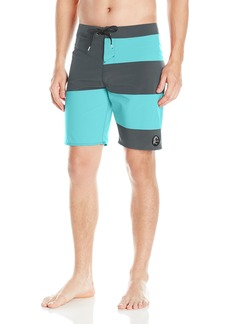 O'Neill Men's Hyperfreak Basis Boardshort