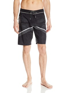 O'Neill Men's Hyperfreak Hi Boardshort